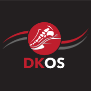 DK Orthotic Solutions